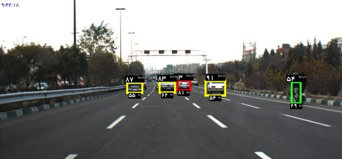Mobile_Speed_Control_System_RAHBIN_MotorCycle