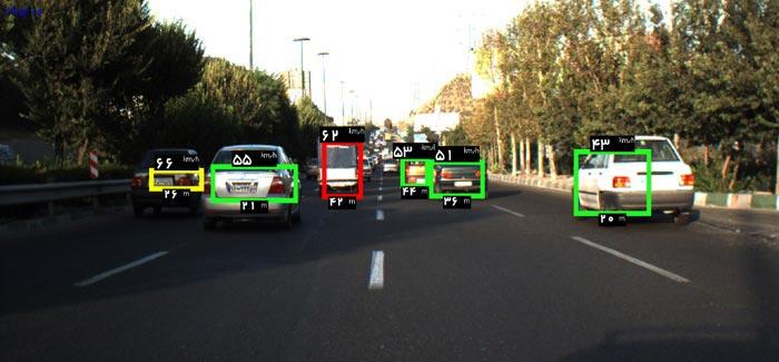 Mobile_Speed_Control_System_RAHBIN_Multi_Target_Tracking_2