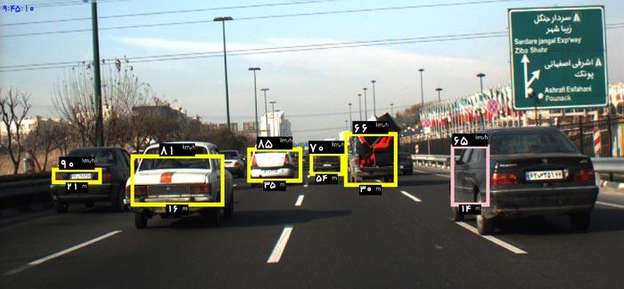Mobile_Speed_Control_System_RAHBIN_Multi_Target_Tracking_3