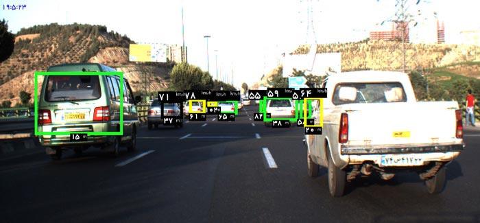 Mobile_Speed_Control_System_RAHBIN_Multi_Target_Tracking_6