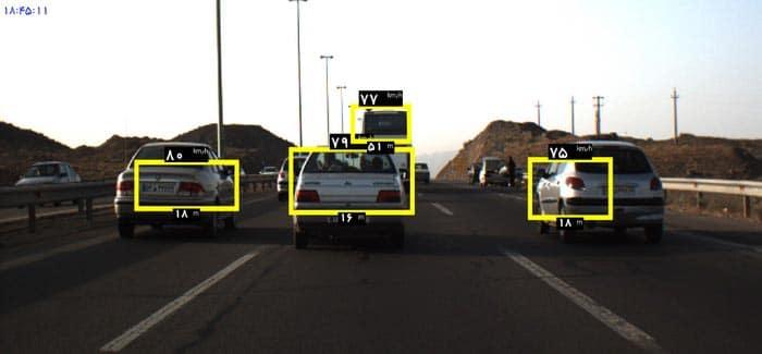Mobile_Speed_Control_System_RAHBIN_Track_Heavy_Machine