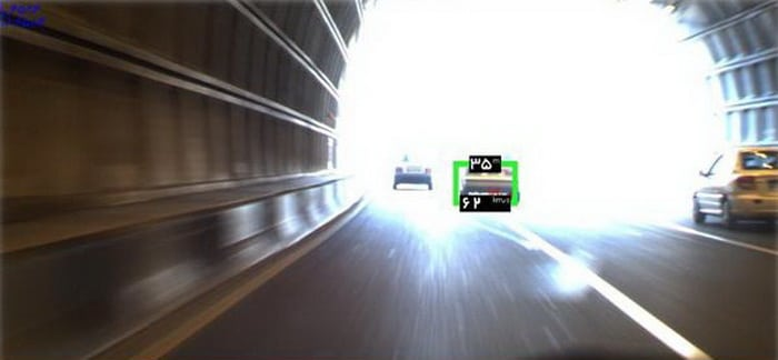 Police_Mobile_Speed_Control_System_RAHBIN_Tunel