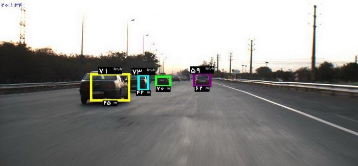 Speed_Control_System_RAHBIN_Mobile_1