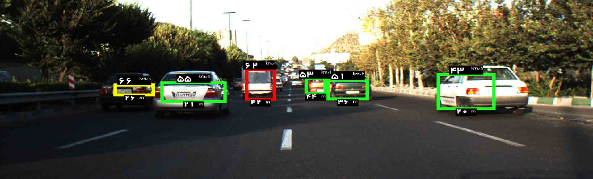 Mobile_Car-Speed-Camera-Multi_Target